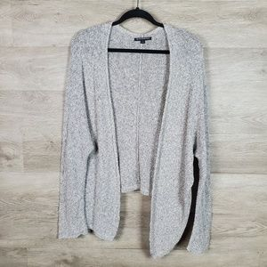 Brandy Melville Knit Open front Cardigan